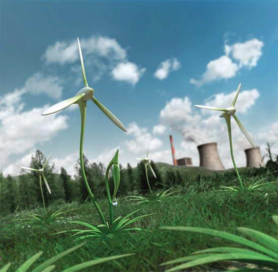 Энергетический кризис - Проблема № 1