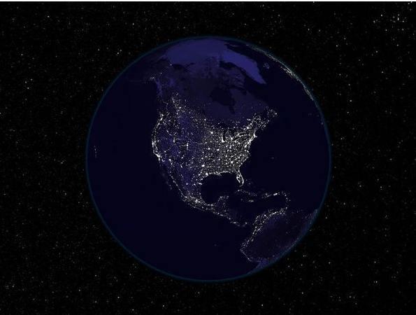Мексика введет запрет на лампы накаливания в 2014 году