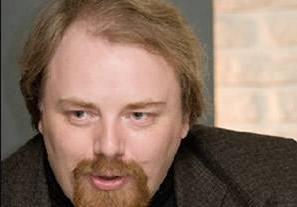 Егор Холмогоров о социальной сфере и поддержке идеи Родового Поместья Президентом