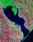 Oamenii de ştiinţă bat alarma - astăzi Nistru - râul principal al ţării e la etapa pieririi!
