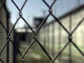 В Брянской области может быть создано церковно-тюремное предприятие
