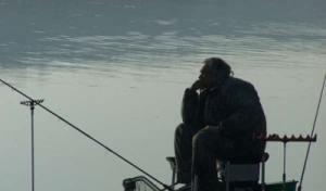 В Приднестровье разрешена спортивная рыбалка в нерестовый запрет