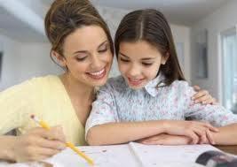 Despre educaţie în familie