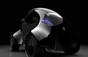 Savanţii danezi au făcut o descoperire în crearea  surselor noi de energie pentru autovehicule