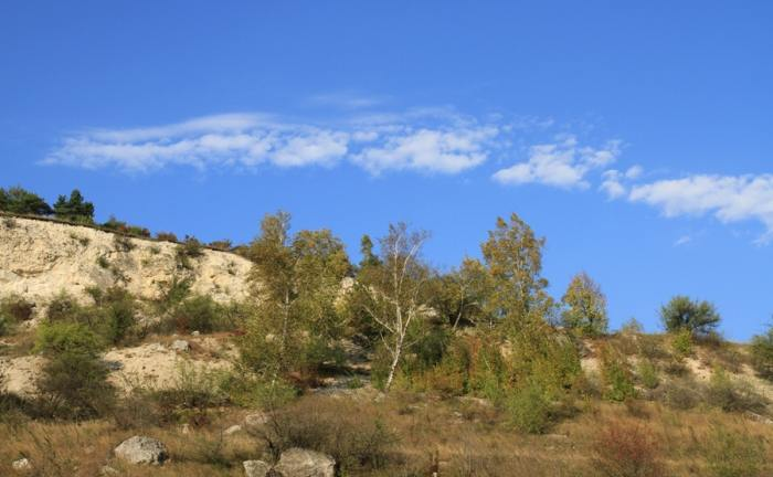 Север Молдовы. Достопримечательности севера Молдовы