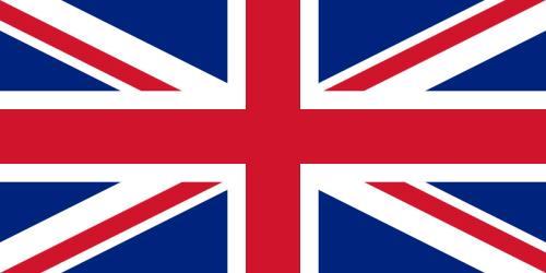 Об Англии, как античеловеческом государственном образовании в истории человечества