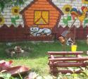 Детский сад в Лиде – простые решения сложных проблем