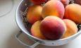 Красота и здоровье: съешьте персик и будьте как персик
