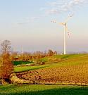 Страны с чистыми источниками энергии станут экономическими лидерами