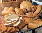 Дрожжи и дрожжевой хлеб