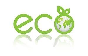 Экологическая политика. Экогорода Северной Европы