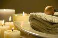 Ароматические свечи: жечь или не жечь