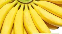 90 000 000 000 килограммов продуктов ежегодно выбрасывают только в ЕС