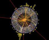 Ученые почти нашли частицу Бога (+Видео)