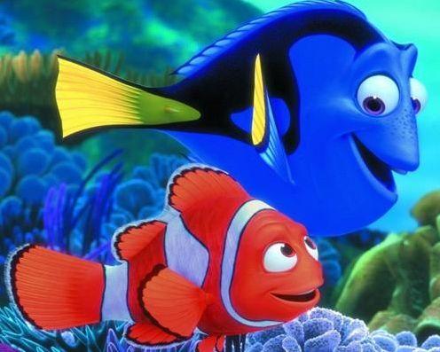 Топ 10 эко-фильмов для детей
