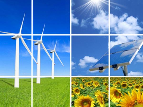 Cele mai mari proiecte de energie regenerabilă în 2011