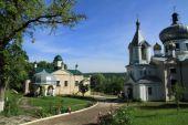 O călătorie la mănăstirea Condriţa (+Video)