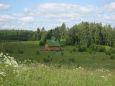 Conceptul aşezărilor ecologice din Rusia