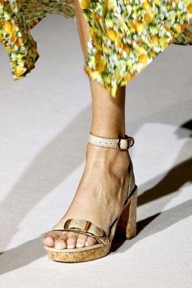 Stella McCartney: moda distinsă creată cu grijă pentru natura