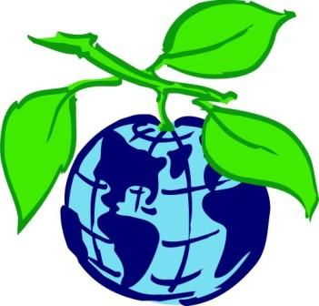 Vegetarianismul şi viitorul planetei