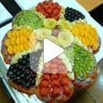 Mania pentru bucate vs dieta crudă (Video)
