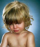 Не убивайте детские мечты. Социальный ролик (Видео)