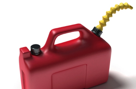 În ultimii patru ani creşterea economiei la combustibil pentru autovehicule a constituit 14%