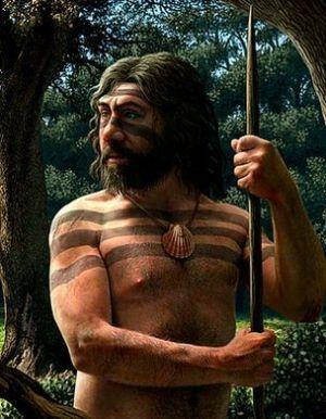 S-a descoperit cauza dispariţiei Omului din Neandertal