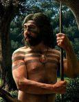 Найдена причина исчезновения неандертальцев
