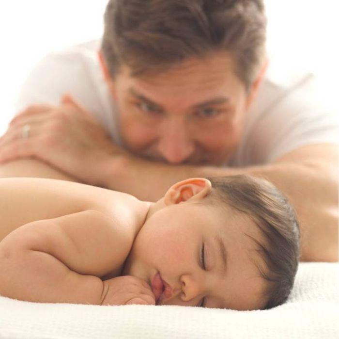 Сон – лучшее средство пополнить словарный запас