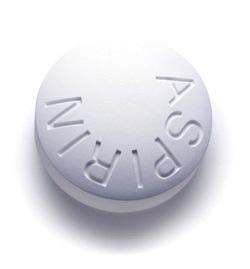 """A fost creată """"superaspirina"""" ce combate 11 tipuri de cancer"""