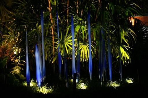 Тропический ботанический сад Фэрчайлд