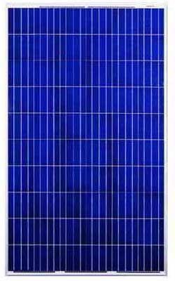 Tipuri şi caracteristici ale celulelor solare pentru instalaţia energetică individuală