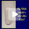 Analiza ştiinţifică a asimilării laptelui. Prof. Walter Wait (Video)
