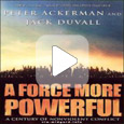 A force more powerful  wikis the full wiki
