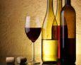 Власти Молдовы собираются бороться с алкоголизмом