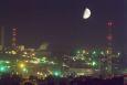 В предстоящие выходные, Луна будет находиться на максимально близком расстоянии к Земле