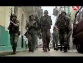 Однажды Америка & В сердце американского бунта (Видео)
