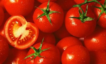 Импортируемые из Турции помидоры опасны для здоровья