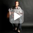 Олег Арзамасцев - Терем без времени (Аудио)