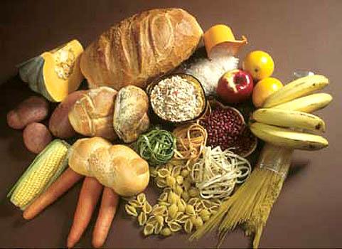 Nutriționiștii: 3 alimente care nu trebuie consumate