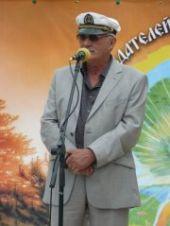 к.э.н., доцент МГУ Михаил Павлов о родовых поместьях (Видео)