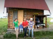 Filme despre așezările regiunii Kemerovo (Video)