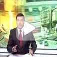 1 литр бензина за 4 копейки! Аналогов в мире пока нет! (Видео)
