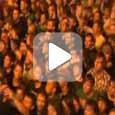 Эффект толпы (Видео)