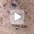 Геноцид 2012 в России. Отравленный хлеб. Хлеб с бром метилом (+Видео)