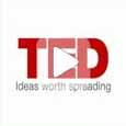 Дэн Пинк об удивительной науке мотивации (Видео)