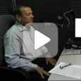 Новый закон о «плохой» информации для детей (Видео)