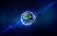События, которые обязательно состоятся 21 декабря 2012 года, в день «конца света»
