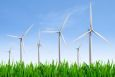 Снизилась себестоимость энергии ветра